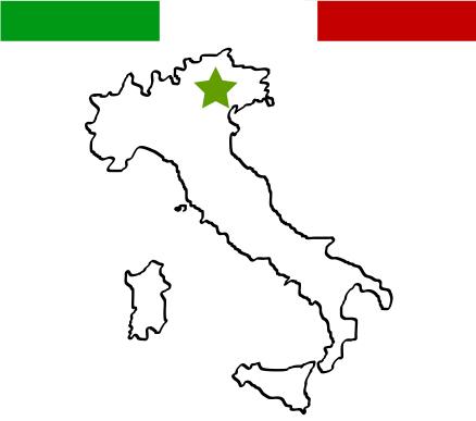 bonamini-map.jpg