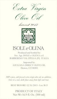 isole-e-olena-label-new.jpg