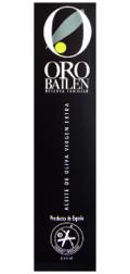 oro-bailen-label-new.jpg