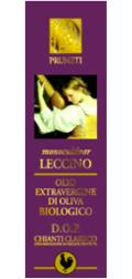 pruneti-leccino-label-new.jpg