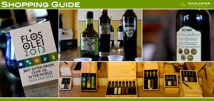 shopping-guide.jpg