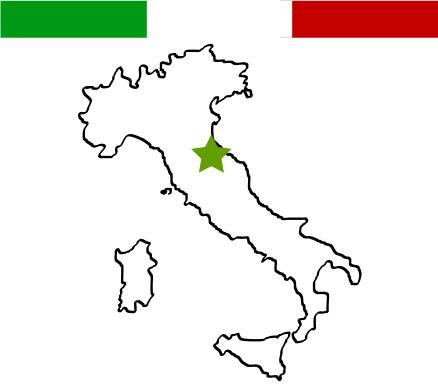 viola-map.jpg