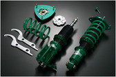 Tein Street Flex Suspension Kit (FD3S)