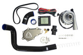 SBG Competition Electric Water Pump Kit (FD3S RX-7)