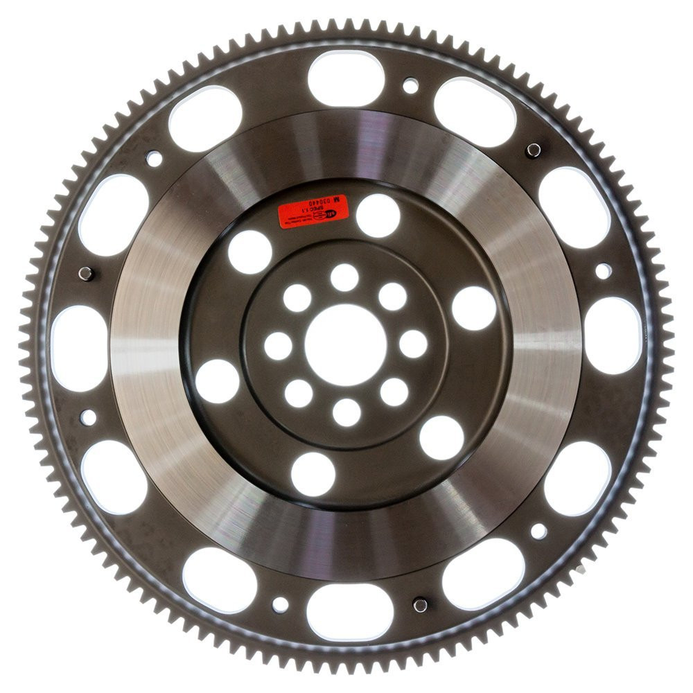 6 Speed EXEDY Racing Lightweight Flywheel 13 lbs (NC MX-5