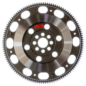 EXEDY Racing Lightweight Flywheel 12 lbs (NA & NB Miata)