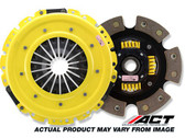 ACT Clutch Kits (Click Thumbnail For More Options)
