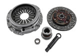 Exedy OEM Replacement Clutch Kit (S2000)