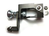 Master Cylinder Brace (FD3S RX-7)