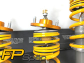 FPSpec Suspension Top Hats (S2000)