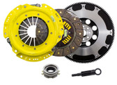 ACT HD Street Clutch Kit Normal Flywheel