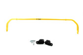 FPSpec Rear Sway bar 21mm