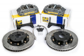 Essex Designed AP Racing Competition Sprint Brake Kit (Front CP8350/299)- Subaru BRZ / Scion FR-S / Toyota GT86