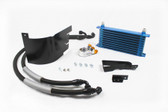 GReddy Oil Cooler Kit - Honda Civic Type R 17+