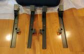 RZ Seat Rails (FD3S RX-7)