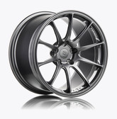 T-R10 FORGED 10 SPOKE WHEEL - Titan 7