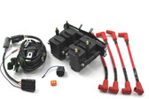 IGN-1A High Performance Ignition System (FD3S RX-7, RHD Mount)