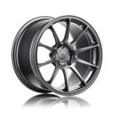 Titan 7 T-R10 - 18 x 9.5 - 5 x 120 +35 (Honda Civic Type R)