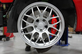 Wilwood Sport Brake Kit (FD3S RX-7)