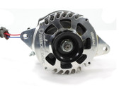 SakeBomb Garage 180A Competition Billet Alternator