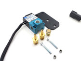 Plug & Play Boost Control Solenoid Kit (FD3S RX-7)