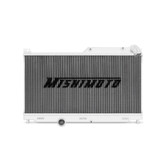 Mishimoto 3-Row Performance Aluminum Radiator (S2000)