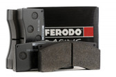 Ferodo DS2500 Front Brake Pads (Honda Civic Type R)