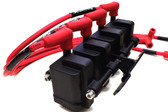 IGN-1A High Performance Ignition System (FD3S RX-7, LHD Mount)