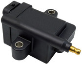 IGN-1A Ignition Coils