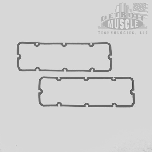 Mopar B Body 71 GTX Roadrunner Satellite Taillight Gaskets