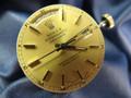 Rolex President Day Date OysterQuartz Quartz Movement 5055 *AS IS PARTS*