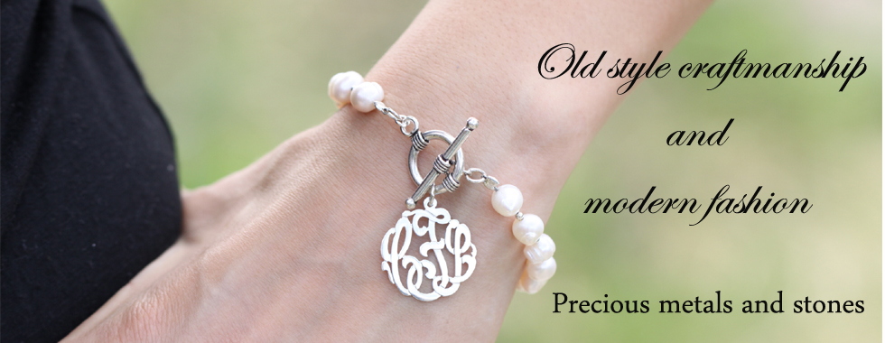 bracelets-with-gems-copy.jpg