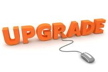 Order upgrade #7283