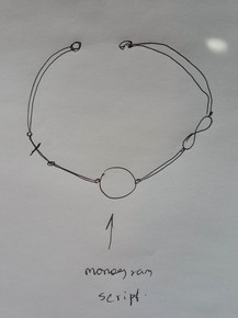 Custom order for Ruby