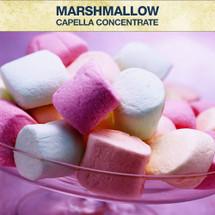 Capella Marshmallow Concentrate