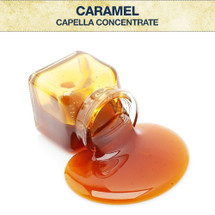 Capella Caramel Concentrate