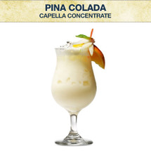 Capella Pina Colada Concentrate