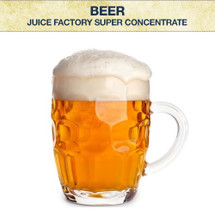 JF Beer Super Concentrate