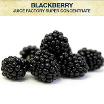 JF Blackberry Super Concentrate