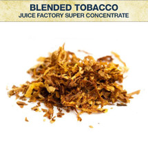 JF Blended Tobacco Super Concentrate