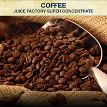 JF Coffee Super Concentrate