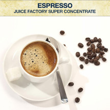 JF Espresso Super Concentrate