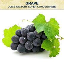 JF Grape Super Concentrate