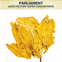 JF Parliament Super Concentrate
