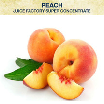 JF Peach Super Concentrate