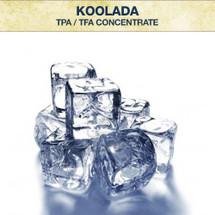 TPA / TFA Koolada