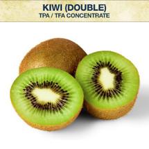 TPA / TFA Kiwi (Double) Concentrate