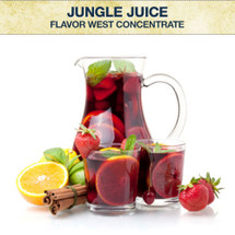 Flavor West Jungle Juice Flavour Concentrate