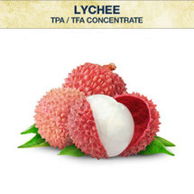 TPA / TFA Lychee Concentrate