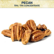 TPA / TFA Pecan Concentrate